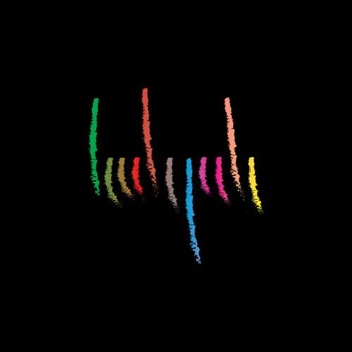 Danslı Parti's avatar