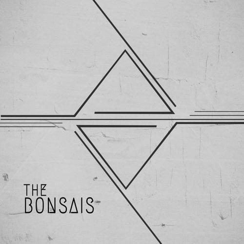 The Bonsais's avatar
