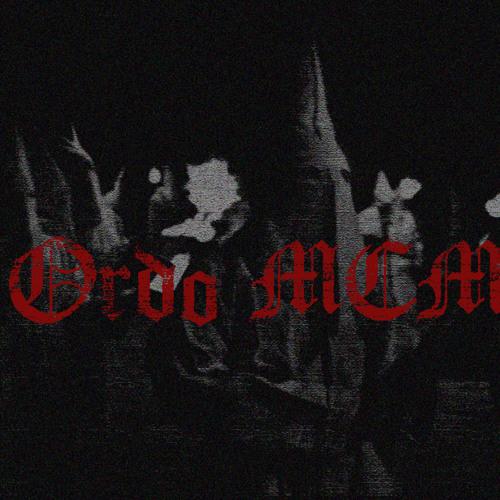 Ordo MCM's avatar