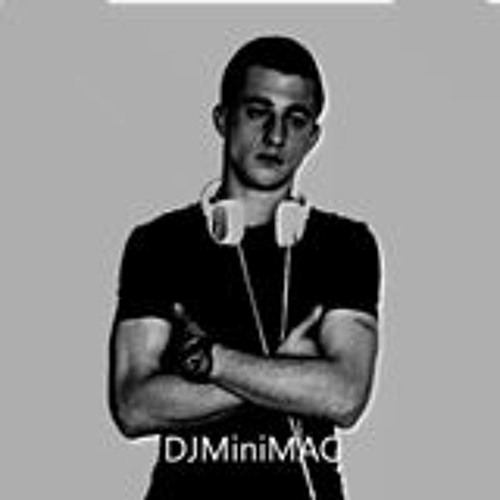 DJMiniMac's avatar