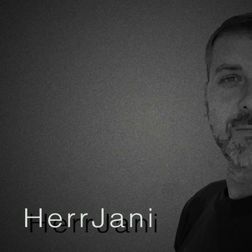 HerrJani's avatar