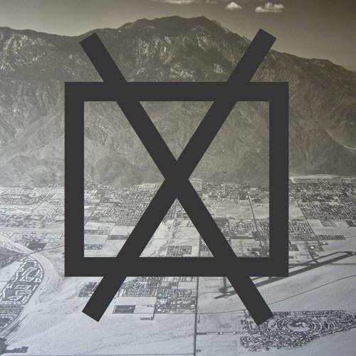 X-SQUARED's avatar