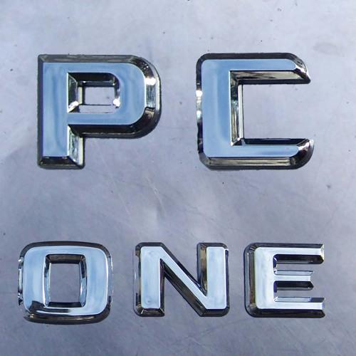 PC-ONE's avatar