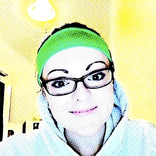 Bracknell's avatar