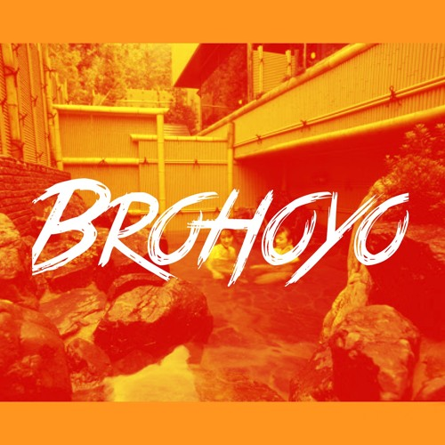 Brohoyo's avatar