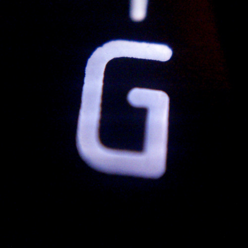Genuss's avatar
