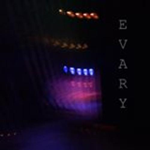 Evaryband's avatar