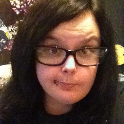 ChelsiSkully's avatar