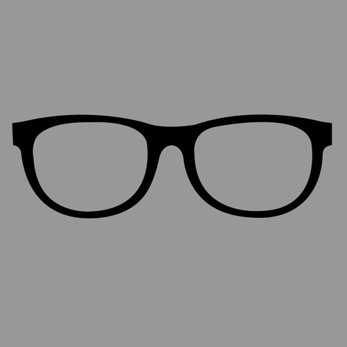 Official DJ Blue Thunder's avatar