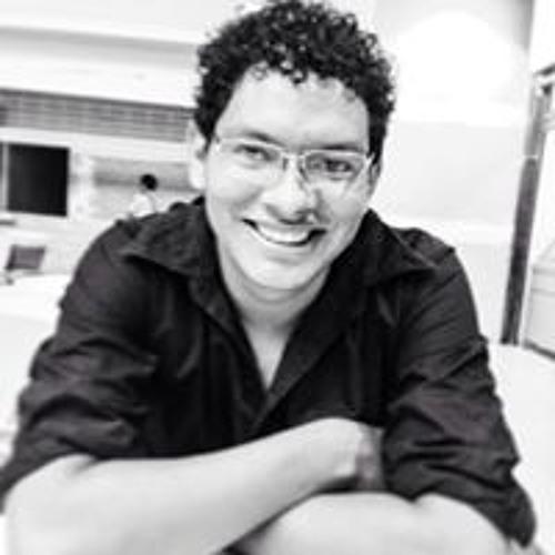Erick David Molina Pineda's avatar