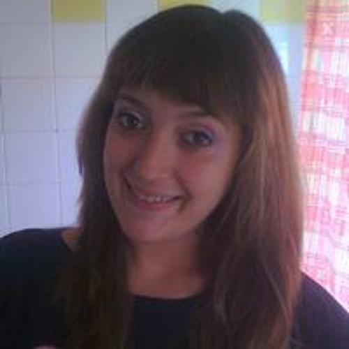 Vanessa Sofia Figueiredo's avatar