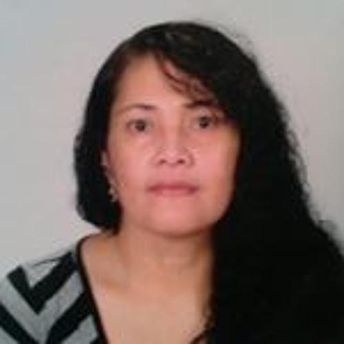 Fuatino Aiono Cendaña's avatar