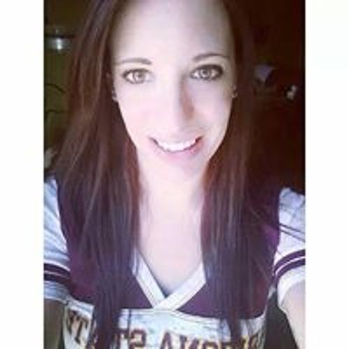 Lizzy Sabin's avatar