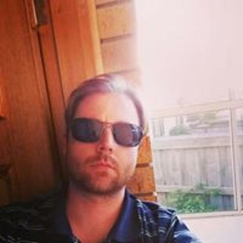 Keith Kenny's avatar