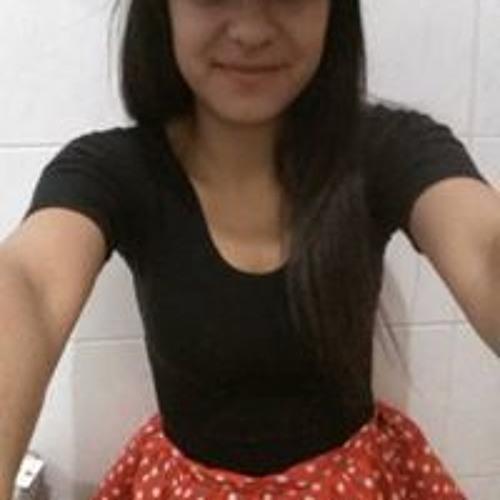 Samara David's avatar
