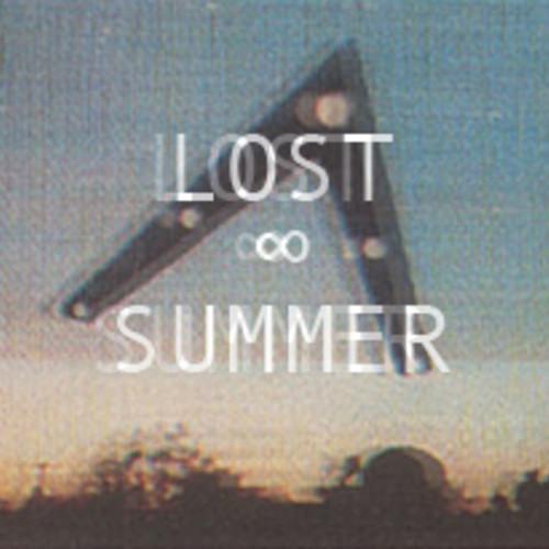 LOST ∞ SUMMER's avatar
