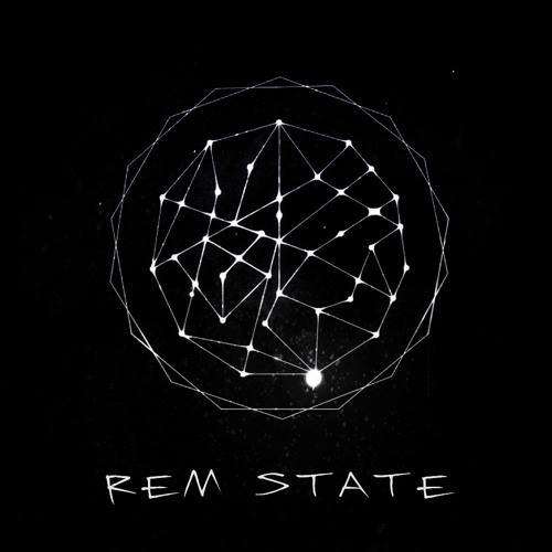 Rem State's avatar