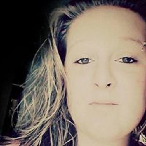 Lisa Lee Hensley's avatar