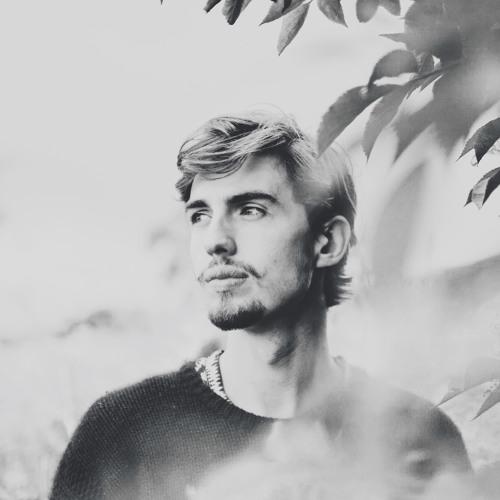 Jack Durtnall's avatar