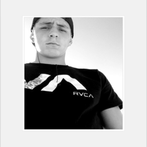 ericschleuniger's avatar