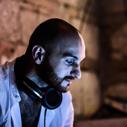 One Man Gypsy Band's avatar