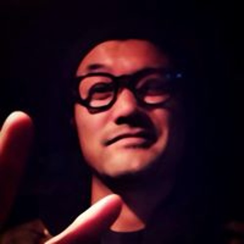 Yuki Kasono's avatar