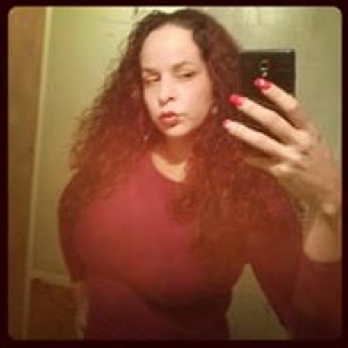 Erika Matos's avatar