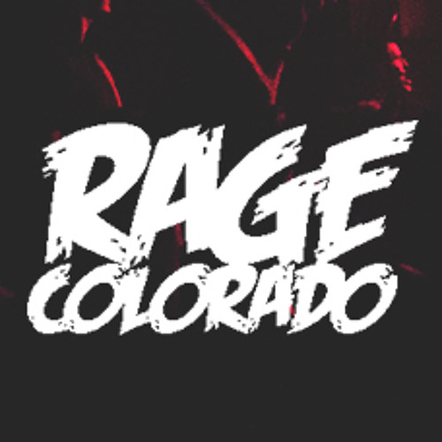 Rage Colorado's avatar