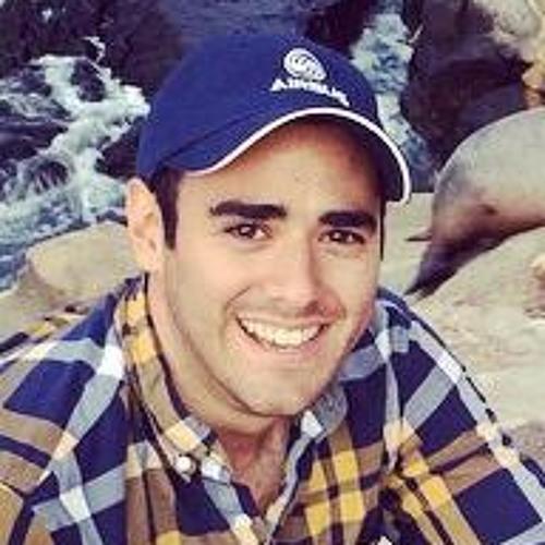 Carlos BV's avatar