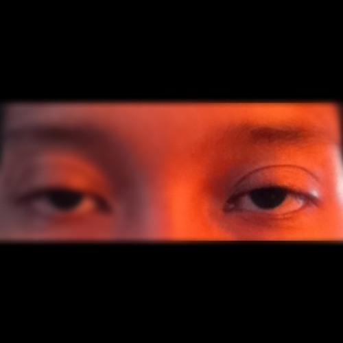 oonoktavianto's avatar