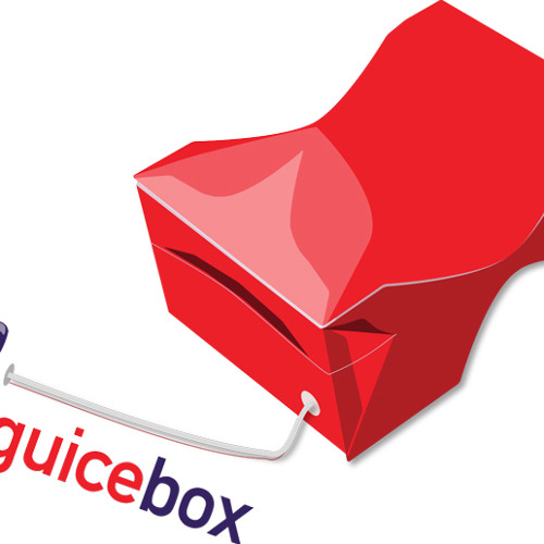 Guice Box's avatar