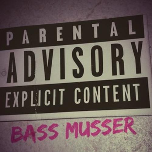 Bass Musser's avatar
