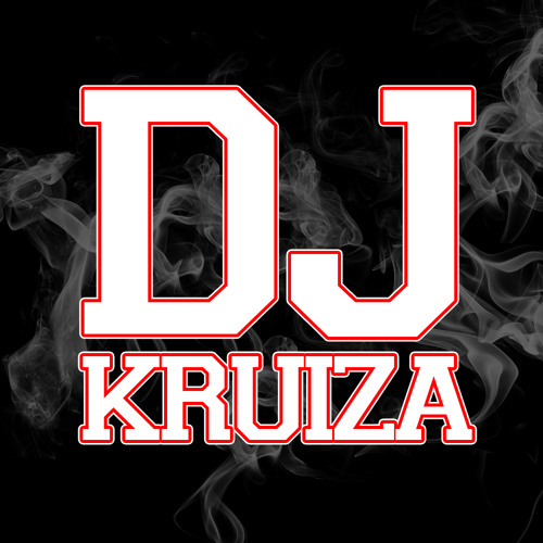 DJ KRUIZA's avatar