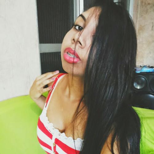 Raíssa Calasans 1's avatar