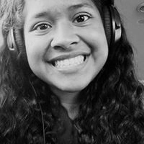 BiancaIanelli's avatar