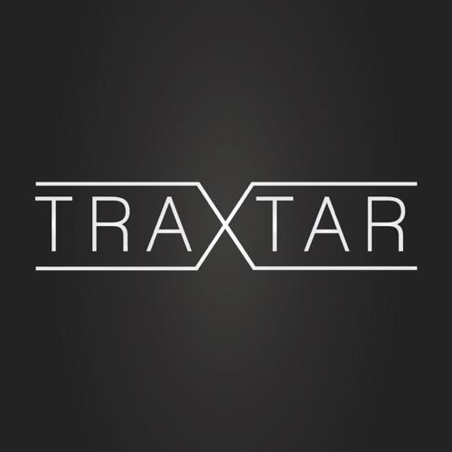 Traxtar's avatar
