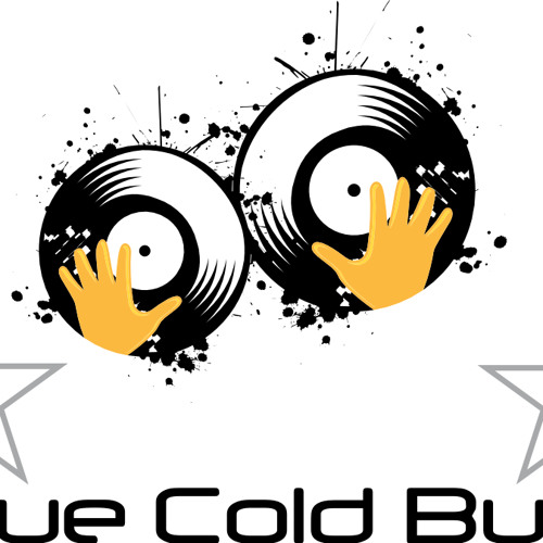 Blue Cold BudZ's avatar
