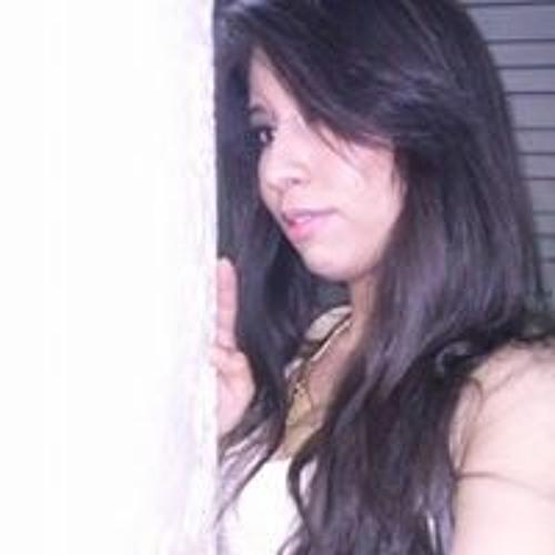 Karen Lira's avatar