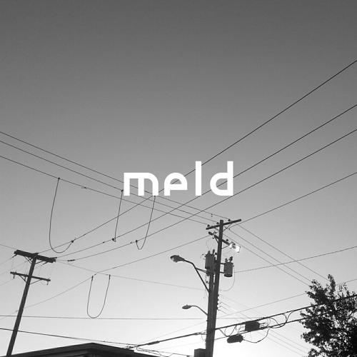 Steve Meld's avatar