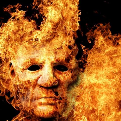 Burn n Bleed Band's avatar