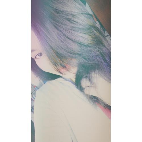 Anna Alsab xx's avatar