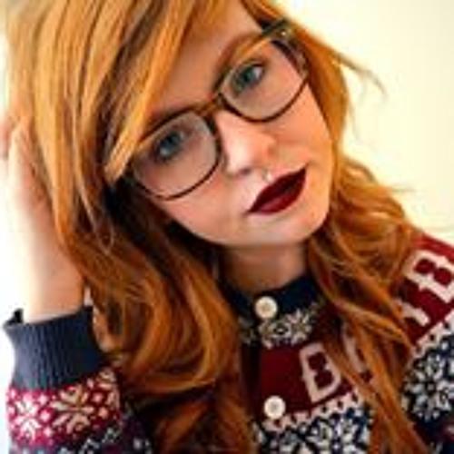 Kayley Smith's avatar