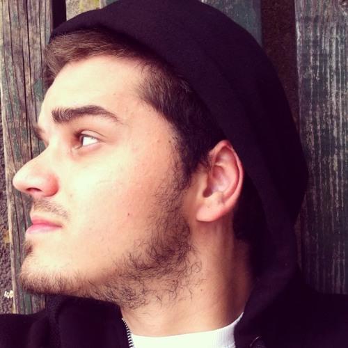 Vlad Flueraru's avatar