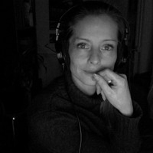 kunigunde.org's avatar