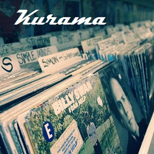 Dark_Kurama's avatar