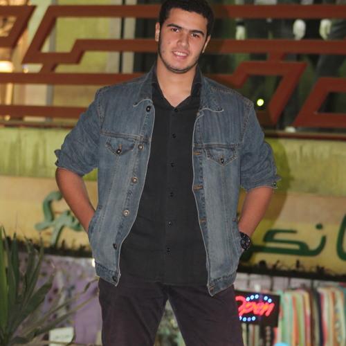 X-Ahmed-Khairy-X's avatar