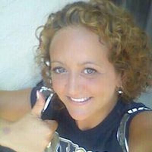 Jennifer Simms's avatar