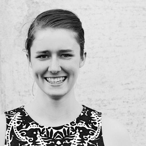 Erica McQueen 1's avatar