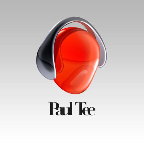 Paul - Tee's avatar