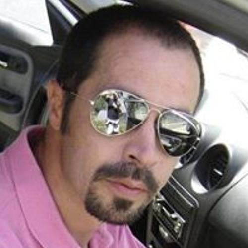 Francesco Basvedi's avatar